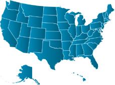 Rental Locations