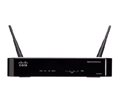 Router Rental