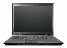 Lenovo Thinkpad SL510 Rental